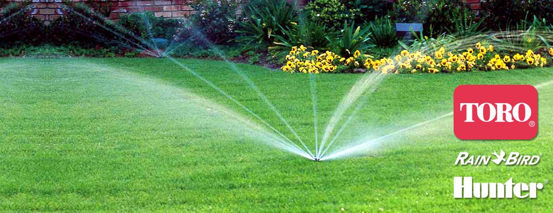 Omaha Sprinkler & Irrigation Specialists